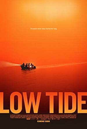 Low Tide Filmi HD izle