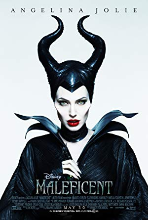 Malefiz – Maleficent 2014 Filmini izle