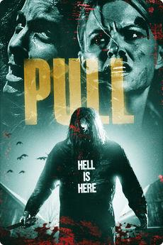 Pulled to Hell 2019 Filmi izle ViP