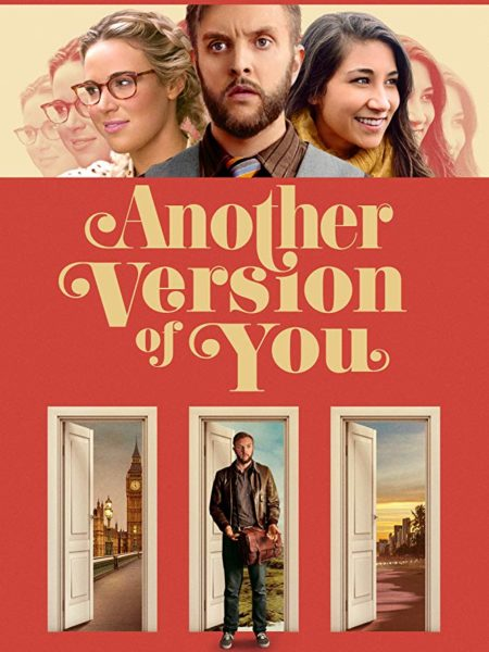 Another Version of You 2018 Filmi izle ViP