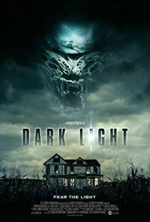 Dark Light 2019 Filmi izle ViP