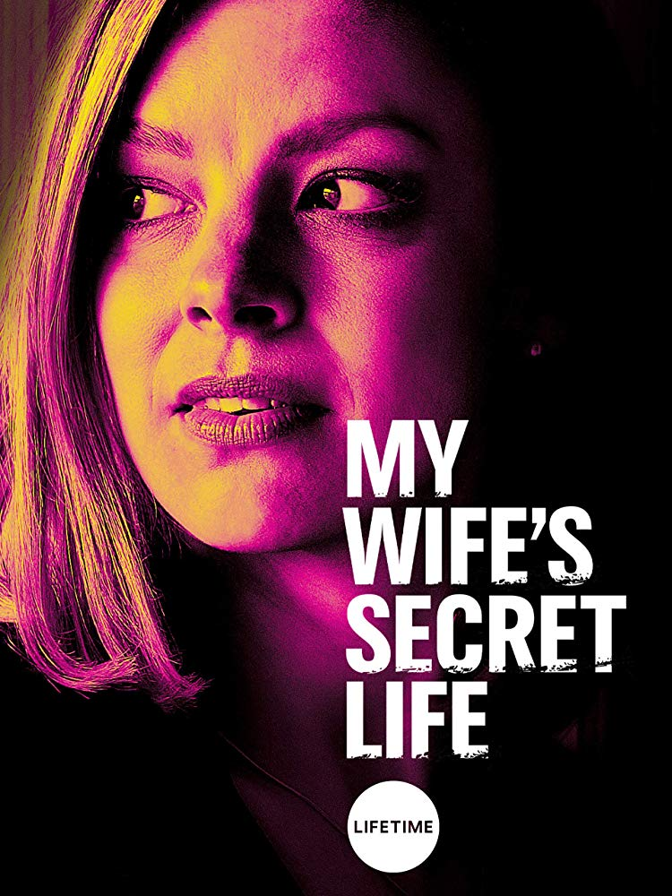 My Wife's Secret Life 2019 Filmi izle ViP