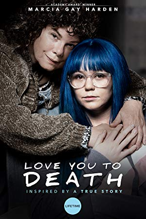 Ölene Dek Beraberiz – Love You To Death 2019 Filmi izle ViP