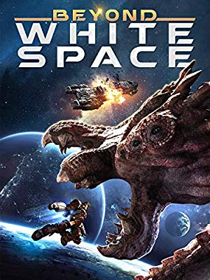 Beyond White Space 2018 Filmi izle ViP
