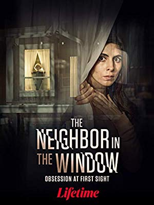 Camdaki Komşu: The Neighbor In The Window (2020)
