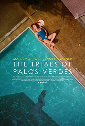 The Tribes of Palos Verdes Filmi ViP izle