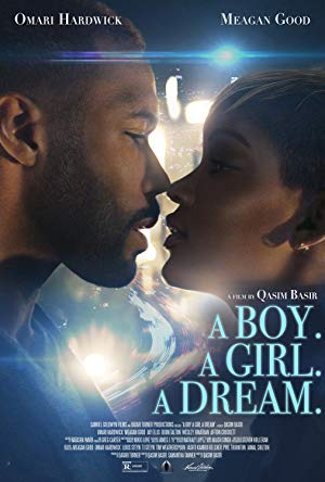 A Boy. A Girl. A Dream. (2018) Filmi ViP izle