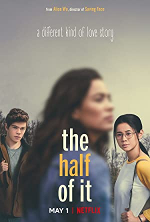Bir Bilsen: The Half of It (2020)